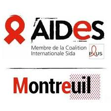 Aides Montreuil